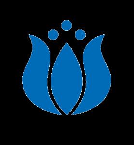 Logotipo Art Beauty Health
