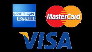 Visa, master card, american express Dr. Luis Gonsaga García López. Dr. Luis Gonzaga García López. Dr. Luis García López.